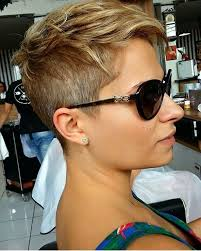 pixie haircuts for 70 years cool 70 striking short pixie cuts ideas keeping it trendy and