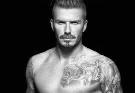 beckham tattoo in hong kong chest tattoo david beckham great clothes great men pinterest