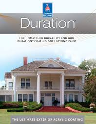 sherwin williams duration home interior paint duration exterior sherwin williams pdf catalogues