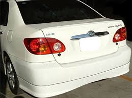 toyota camry 2001 type cheap camry 2001 find camry 2001 deals on line at alibaba com