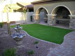 Desert Backyard Landscape Ideas Desert Landscape Ideas With Pool Landscape Ideas Dream