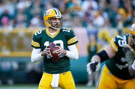 in the morning thanksgiving day schedule 2015 nfl