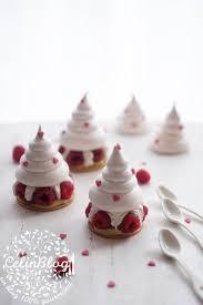 cuisine et cagne la pavlova de jeffrey cagnes it s all about treats