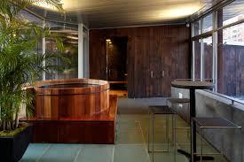 new york interior designer designshuffle blog page 2