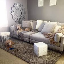 Best Couches For Families by 25 Best Cozy Couch Ideas On Pinterest Comfy Couches Living