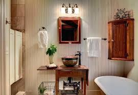 eckschrank fã r badezimmer badezimmer kolonialstil schiebetren frs badezimmer