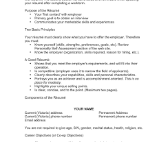 sle high student resume for college resume template fearsome grad objective graduate exles