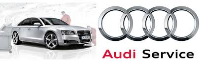 audi parts audi complete services brake ac and parts in miami