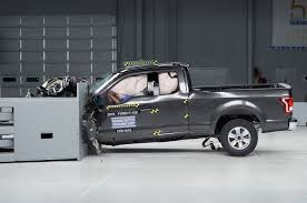 Old Ford Truck Names - 2016 ford f 150 is only pickup of seven to earn iihs tsp award