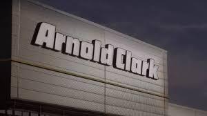 lexus of perth jobs careers arnold clark