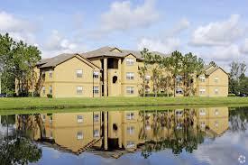 Car Rentals In Port Charlotte Fl Port Charlotte Fl Apartments For Rent Realtor Com