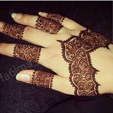 henna design on instagram instagram henna designs pinterest hennas mehndi and mehendi
