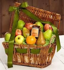 organic fruit basket enjoy organic gift baskets organic gift certificates organic