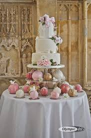wedding wishes of gloucestershire 125 best wedding venues images on wedding venues uk