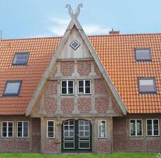 Immobilien Fachwerkhaus Kaufen Fachwerkhäuser Das Sind Die Vorteile Der Alten Bauweise Welt