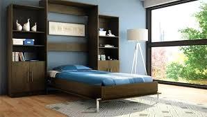 Bedroom Sets Uk Cheap Bed Furniture U2013 Wplace Design