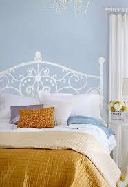 Easy Headboard Ideas Brilliant Round Bedroom Sets Luxury King Size Headboards Bed 100