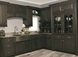 kitchen cabinets from china reviews awesome kitchen cabinets from china reviews l99 in simple home