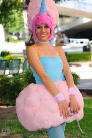 Princess Lolly Halloween Costume Cotton Candy Princess Adventure Ava U0027s Costume