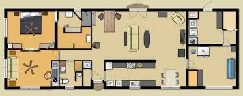 in suite plans luxury suite tx