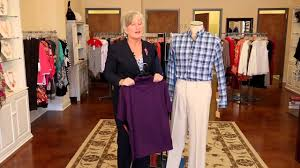 casual for 50 year the best casual clothes for 60 makeover tips