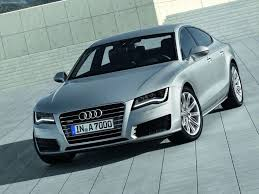audi catalog 29 best audi a7 sportback images on audi a7 sportback