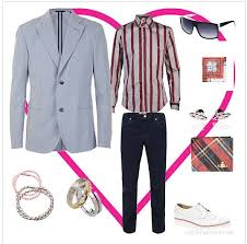 mens valentines day 20 cool s day combinations for men 2018