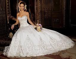 wedding dress chord 78 best designer dresses images on wedding frocks