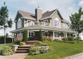 by the numbers trends in today u0027s residential single family housing