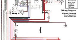 loop at the switch 2 way lighting wiring diagram youtube within