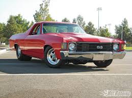 1977 el camino 124 best chevy el camino images on pinterest chevy chevy trucks