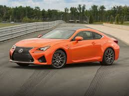 lexus rc f dimensions new 2016 lexus rc f for sale in east hartford ct jthhp5bcxg5005687
