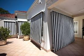 Awning Window Prices Window Awnings Canvas Canvas Window Awnings Sydney Canvas Window