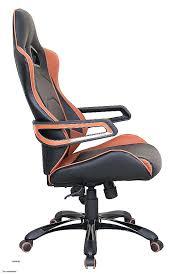 chaise de bureau occasion chaise de bureau occasion fauteuil de bureau occasion leboncoin
