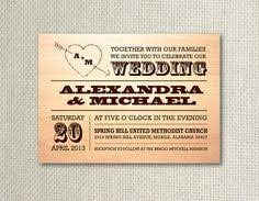 Country Wedding Sayings You Are Your Words Use Your Photo To Create A Word Picture