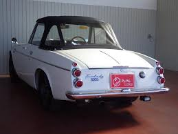 nissan fairlady 1969 nissan fairlady dutsun fairlady japanese used vehicles exporter