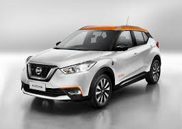nissan kicks 2017 red 2016 rio summer olympics kicks off new global crossover u s