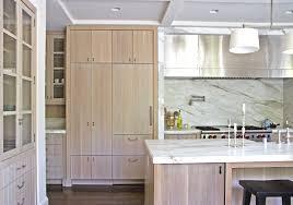 Houzz Kitchen Backsplash by Tag For Kitchen Design Ideas Houzz Nanilumi