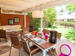 top design bungalow in maspalomas with shared pool near shops 20