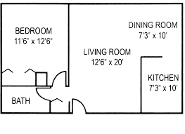 crestmont apartments 1 u0026 2 bedroom for psu students