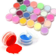 powder paint colors nz buy new powder paint colors online from