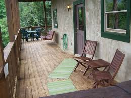 Wraparound Porch 185 00 Oct Weekday Special Close To Pig Vrbo