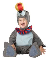 Baby Boy Costumes Halloween 16 Silly Costumes Images Halloween Ideas