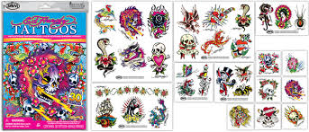 aster flower pics ed hardy skull temporary tattoos