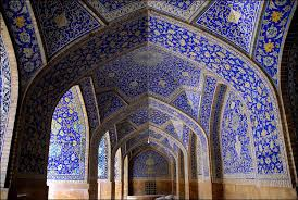 interior uj architectural gracious design free