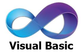 visual basic tutorial in hindi pdf java programming tutorials in urdu hindi