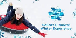 winter oc tickets sat dec 23 2017 at 12 00 pm eventbrite