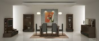 Maple Dining Room Set by Dining Room Stunning Minimalist Material Amazing Awesome