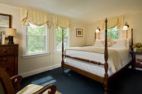 the inn at cape cod yarmouth ma booking com
