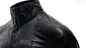 waterproof bike jacket gore one gore tex active bike jacket review bikeradar
